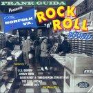 V/A Frank Guida Presents The Norfolk VA Rock 'n' Roll Sound (Import)