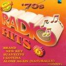V/A 70's Radio Hits
