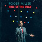 Roger Miller-King Of The Road (Import)