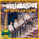 The Hullaballoss Plus On Hullaballoo (Import)
