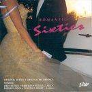 V/A Romantic Sixties (Import)