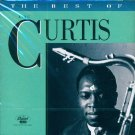 King Curtis-The Best Of