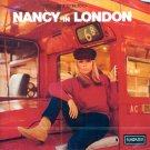Nancy Sinatra-In London