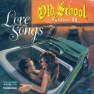 V/A Old School Love Songs, Volume II