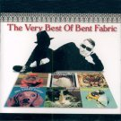 Bent Fabric-The Very Best Of