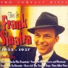 Frank Sinatra-This is 1953-1957 (Import)