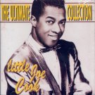 Little Joe Cook-The Ultimate Collection (Import)