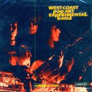 West Coast Pop Art Experimental Band, Volume 1