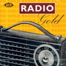 V/A Radio Gold (Import)