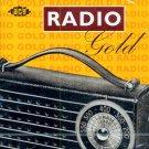 V/A Radio Gold (Import)