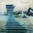 Renaissance-Prologue (Import)