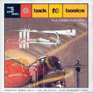V/A This Is Acid Jazz:  Back To Basics