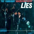 The Fabulous Knickerbockers-Lies