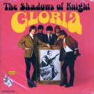 The Shadows Of Knight-Gloria