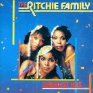 The Ritchie Family-Greatest Hits (Import)