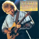 Keith Whitley-Greatest Hits