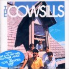 The Cowsills-S/T