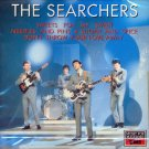 The Searchers-S/T (Import)