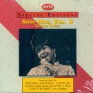 V/A Special Editions: Soul Hits, Volume 3