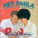 Paul & Paula-The Best Of