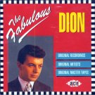 Dion-The Fabulous (Import)