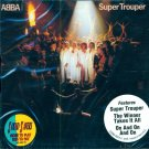 Abba-Super Trouper