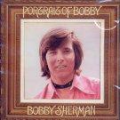 Bobby Sherman-Portrait Of Bobby (Import)