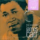 James Carr-The Essential