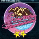 The Stampeders-Greatest Hits (Import)