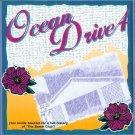 V/A Ocean Drive 4