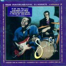 V/A R&B Instrumental Classics, Volume 2