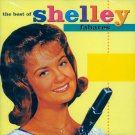 Shelley Fabares-The Best Of (Import)