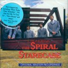 The Spiral Staircase-The Very Best Of (Original Master Recordings)