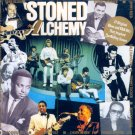 V/A Stoned Alchemy:  27 Original Blues And R&B Hits That Inspired The Rolling Stones (Import)