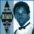 Lou Christie-Beyond The Blue Horizon:  More Of The Best Of