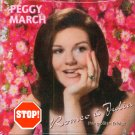 Peggy March-Romeo & Julia:  Ihre Größten Erfolge (Import)