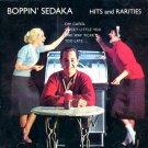 Neil Sedaka-Boppin' Sedaka-Hits & Rarities (Import)