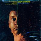 Ray Stevens-Even Stevens