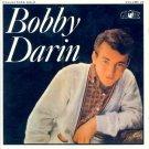 Bobby Darin-S/T (Import)