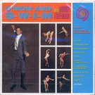 Bobby Freeman-C'mon And S-W-I-M (Import)