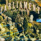 Parliament-First Thangs