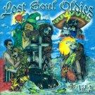 V/A Lost Soul Oldies, Vol. 2