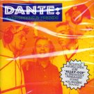 Dante * Evergreens & Friends