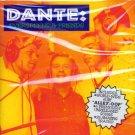 Dante * Evergreens & Friends