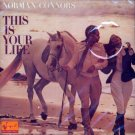 Norman Connors-This Is Your Life (Import)