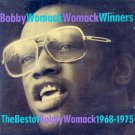 Bobby Womack-Womack Winners-The Best Of 1968-1975 (Import)