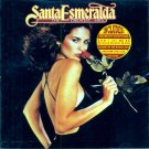 Santa Esmeralda-The Greatest Hits (Import)