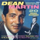 "Dean Martin-""Memories Are Made Of This"" (Import)"