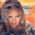 Peggy Lee-Extra Special (Import)