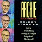 Archie Bleyer-Golden Classics